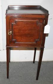 antique mahogany cupboards the uk u0027s largest antiques website