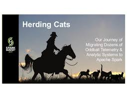 Herding Cats Meme - list of synonyms and antonyms of the word herding cats