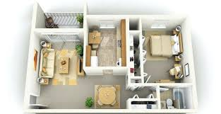 one bedroom apartments in md one bedroom apartments in md iocb info