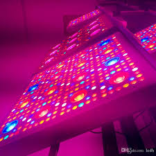 horticultural led grow lights horticulture lighting hydroponic led strip 730nm far red led plant
