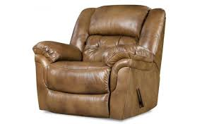 Awesome Home Comfort Furniture Clearance Outlet Contemporary - Home comfort furniture store