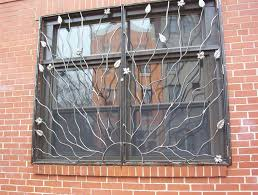 best basement window security bars basement window bars ideas