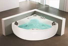 badezimmer mit eckbadewanne eckbadewanne die richtige wahl für ihr badezimmer