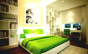 Small Bedroom Office Combo Room Setup Ideas For Small Bedroom Amazing Living X Thehomestyle