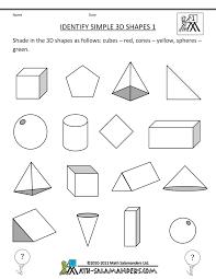 shading fractions of shapes worksheets clock printables