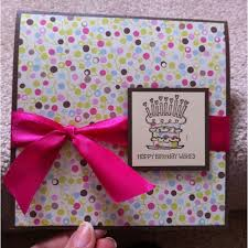 51 best cards images on pinterest cards birthday ideas and