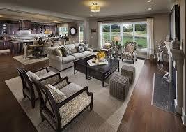 stunning living rooms stunning living rooms coma frique studio a9bc9cd1776b