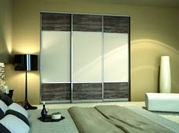 Closet Doors Ottawa Closet Ideas Collections Capital Closets Ottawa