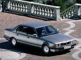 17 best bmw e32 images on pinterest bmw classic bmw 7 series