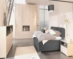schwebetã renschrank schlafzimmer komplettes schlafzimmer mit matratze und lattenrost bananaleaks co