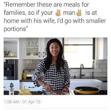 Curry Memes - ayesha curry memes 8 blacksportsonline