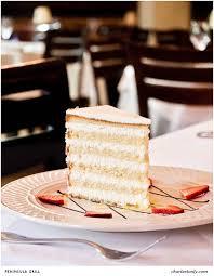 charleston u0027s iconic desserts charleston culinary tours