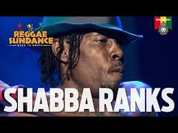 shabba ranks bedroom bully video shabba ranks bedroom bully 7 1 1993