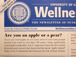 Good Resume Headlines Examples by Examples Of Great Headlines The Editorial Apartment