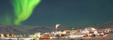 Best Time To See The Northern Lights Where To See The Northern Lights In 2014 Hostelbookers