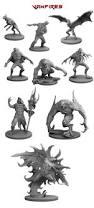 vampire hunters by dark gate games u2014 kickstarter