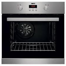Smeg 110 Gloss Black Induction Ovens Kitchen Appliances Wickes Co Uk