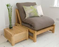 Cheap Bed Settee Best 25 Cheap Futons For Sale Ideas On Pinterest Sofa Beds For