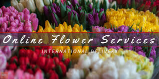 best online flower delivery best online flower services shipping worldwide techvise