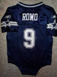 19 best tony romo images on pinterest tony romo cowboy baby and