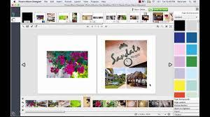 Wedding Albums Online Share Your Wedding Album Design Project Online Youtube