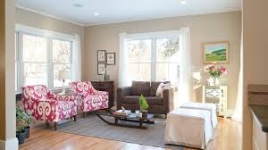 room home luxury style modern interior download hd interior wall paint colors living room house color ideas with