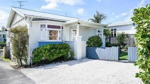 an affordable home in sandringham 8a euston road sandringham