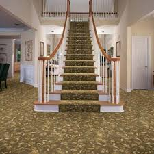 105 best staircases runners images on stairs home
