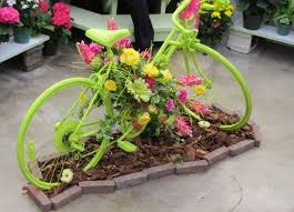 chesters flowers bicycle chester s flower shop