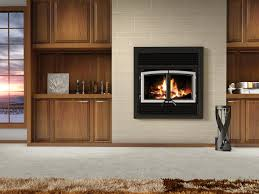 fp10 valcourt lafayette hearth products great american