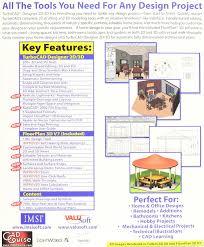 amazon com turbocad designer 2d 3d version 8