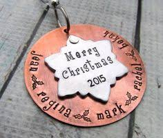 our ornament couples ornament