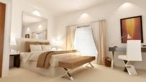 entertaining interior design ideas bedroom chair ideas modern