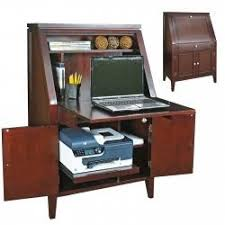 Small Computer Printer Table 29 Best Computer Desk Ideas Images On Pinterest Desk Ideas