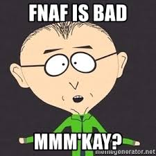 Meme Generator South Park - south park mkay meme generator
