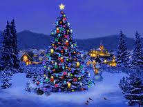 my 3d christmas tree screensaver for windows screensavers planet