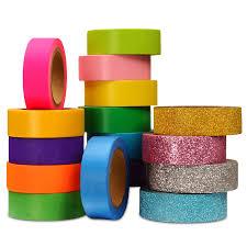 washi tape washi tape