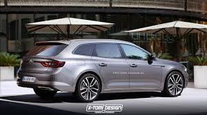 renault talisman here u0027s a renault talisman grand tour for your family vacation