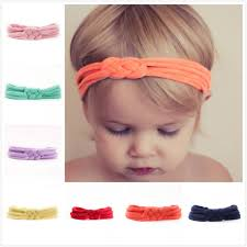top knot headband knot headband picture more detailed picture about td1605 new top