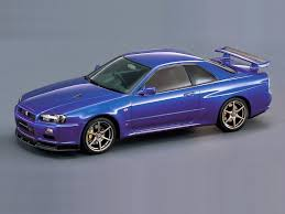 nissan skyline r34 wallpaper nissan skyline r34 wallpaper
