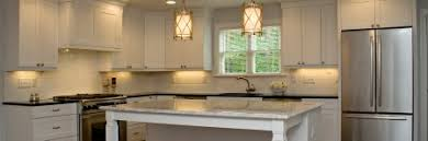 Kitchen Architecture Design Wood Floors Tile Linoleum Jmarvinhandyman