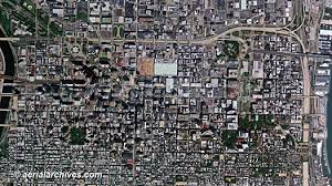 aerial maps aerial photographs and photo maps of philadelphia