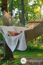 Hammock Backyard Huge Backyard Hammock Backyard And Yard Design For Village