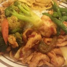 Best Buffet In Pittsburgh by Coco China Buffet 13 Reviews Chinese 2020 N Main St