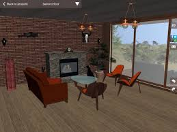 Home Design 3d Ipad Second Floor Room Planner U2013 Free 3d Room Planner Interior Design Ideas Avso Org