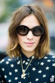 le 21ème arrondissement alexa chung brooklyn williamsburg new york