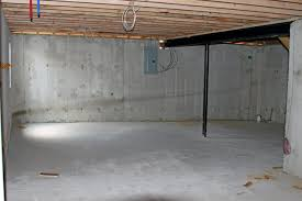 basement home interior ekterior ideas