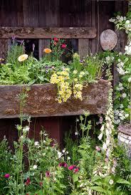 windowbox garden 31482 jpg plant u0026 flower stock photography