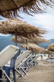 Ll Bean Beach Umbrella by 106 Best S H A D E Images On Pinterest Beach Houses Bali And