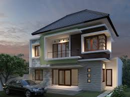 Home Design Architect Balinese House Designs 4934 Amazing Best Design Loversiq